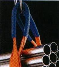 Webbing-Slings
