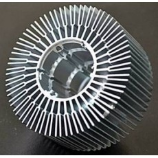LED-Heat-Sinks