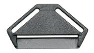 strap-divider