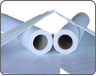 Insulation-Film-Sheets