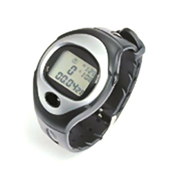 14 function heart rate monitors