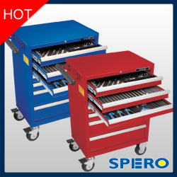 141PCS-5-OR-7---DRAWER-TOOL-TROLLEY-and-TOOL-SET