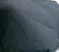 Black-silicon-carbide-SIC-grains-and-micropowder
