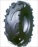 ATV-tires-Off-the-Road-tires