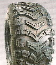 ATV,-Off-the-Road-Tyres