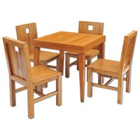 8-PERSON-GERMANY-DINING-TABLE-WITH-GERMANY-CHAIR
