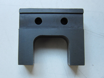 Aluminum-Extrusion-Parts--3