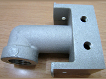 Aluminum-Extrusion-Parts-4