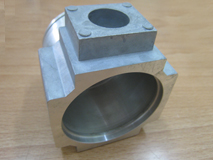 Aluminum-Die-Casting-Parts-1