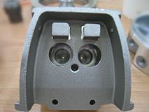 Aluminum-Die-Casting-Parts-2