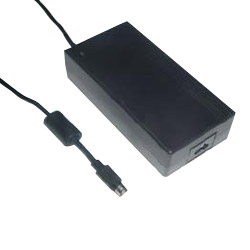 150w single output ac and dc adaptors