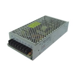 150w single output switching power supplies