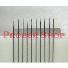 15um-probe-tips