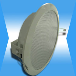 15w f255 high power ceiling spotlight