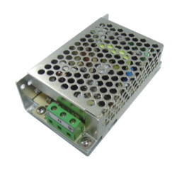 15w single output switching power supplies