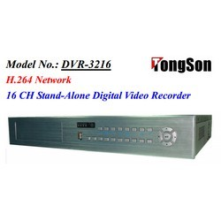16-ch-stand-alone-digital-video-recorders