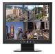 "17"" CCTV LCD Monitor(BNC)"