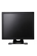 17'' CCTV LCD Monitor (Button on the back)