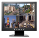 17'' CCTV LCD Monitor(HDMI)