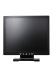 17'' CCTV LCD Monitor (Button on the bezel)