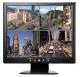 "19"" CCTV LCD Monitor(BNC)"
