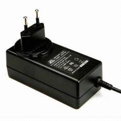 19v Dc Switching Adapter