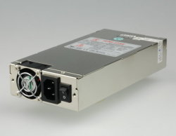 1u single power supplies