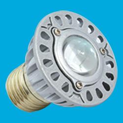 1w high power led spot light