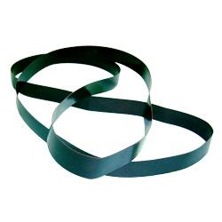 2 ply teflon belt