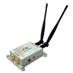 2.4ghz indoor signal boosters