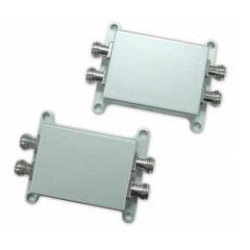 2.4ghz outdoor signal boosters
