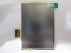 2.8-inch tft lcd modules