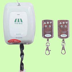 200rs remote control