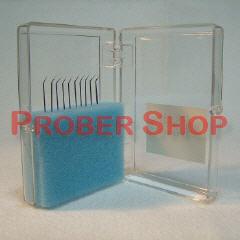 20um-probe-tips