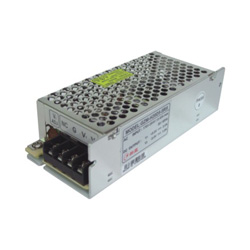 20w dual output switching power supplies