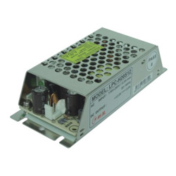 20w single output switching power supplies