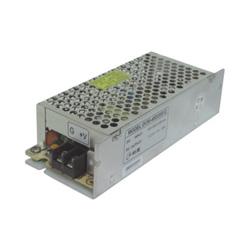 20w triple output dc dc converters