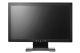 """22"""" CCTV LED Monitor (Button on the bezel)"""