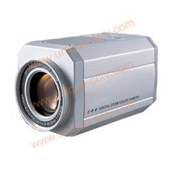 220x zoom cameras