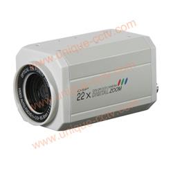 22x optical zoom cameras