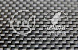 24k-carbon-fiber-fabrics