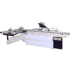 sliding table saws
