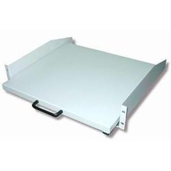 2u plate drawer