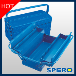 3-LAYER-HAND-CARRY-TOOL-BOX