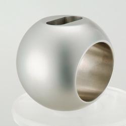 3 degree steel ball