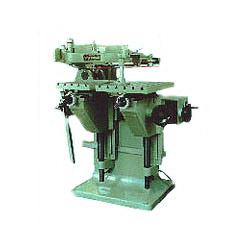 3 dimensional pantograph engraver
