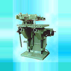 3-dimensional-pantograph-engraver