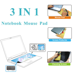 3-in-1-mouse-pad
