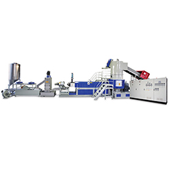 3-in-1-waste-plastic-recycling-plant