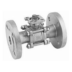 3-piece-ball-valve